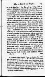 Patriot; or, Political, Moral, and Philosophical Repository Consisting of Original Pieces Tuesday 10 July 1792 Page 25