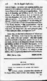 Patriot; or, Political, Moral, and Philosophical Repository Consisting of Original Pieces Tuesday 10 July 1792 Page 26