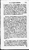 Patriot; or, Political, Moral, and Philosophical Repository Consisting of Original Pieces Tuesday 10 July 1792 Page 27