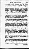 Patriot; or, Political, Moral, and Philosophical Repository Consisting of Original Pieces Tuesday 10 July 1792 Page 29
