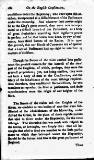 Patriot; or, Political, Moral, and Philosophical Repository Consisting of Original Pieces Tuesday 10 July 1792 Page 30