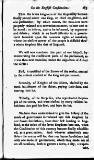 Patriot; or, Political, Moral, and Philosophical Repository Consisting of Original Pieces Tuesday 10 July 1792 Page 31