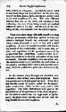 Patriot; or, Political, Moral, and Philosophical Repository Consisting of Original Pieces Tuesday 10 July 1792 Page 32
