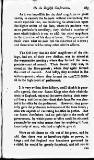 Patriot; or, Political, Moral, and Philosophical Repository Consisting of Original Pieces Tuesday 10 July 1792 Page 33