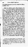 Patriot; or, Political, Moral, and Philosophical Repository Consisting of Original Pieces Tuesday 24 July 1792 Page 2