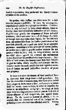 Patriot; or, Political, Moral, and Philosophical Repository Consisting of Original Pieces Tuesday 24 July 1792 Page 4