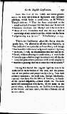Patriot; or, Political, Moral, and Philosophical Repository Consisting of Original Pieces Tuesday 24 July 1792 Page 9