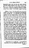 Patriot; or, Political, Moral, and Philosophical Repository Consisting of Original Pieces Tuesday 24 July 1792 Page 11