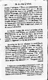 Patriot; or, Political, Moral, and Philosophical Repository Consisting of Original Pieces Tuesday 24 July 1792 Page 12