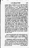 Patriot; or, Political, Moral, and Philosophical Repository Consisting of Original Pieces Tuesday 24 July 1792 Page 13