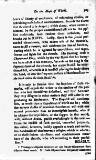 Patriot; or, Political, Moral, and Philosophical Repository Consisting of Original Pieces Tuesday 24 July 1792 Page 15