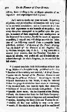 Patriot; or, Political, Moral, and Philosophical Repository Consisting of Original Pieces Tuesday 24 July 1792 Page 22
