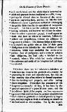 Patriot; or, Political, Moral, and Philosophical Repository Consisting of Original Pieces Tuesday 24 July 1792 Page 23