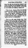 Patriot; or, Political, Moral, and Philosophical Repository Consisting of Original Pieces Tuesday 24 July 1792 Page 25