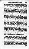 Patriot; or, Political, Moral, and Philosophical Repository Consisting of Original Pieces Tuesday 24 July 1792 Page 27