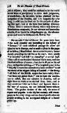 Patriot; or, Political, Moral, and Philosophical Repository Consisting of Original Pieces Tuesday 24 July 1792 Page 28