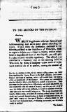 Patriot; or, Political, Moral, and Philosophical Repository Consisting of Original Pieces Tuesday 24 July 1792 Page 31