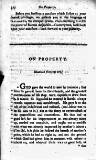 Patriot; or, Political, Moral, and Philosophical Repository Consisting of Original Pieces Tuesday 24 July 1792 Page 34