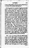 Patriot; or, Political, Moral, and Philosophical Repository Consisting of Original Pieces Tuesday 24 July 1792 Page 35