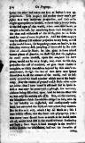 Patriot; or, Political, Moral, and Philosophical Repository Consisting of Original Pieces Tuesday 24 July 1792 Page 36