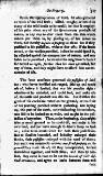 Patriot; or, Political, Moral, and Philosophical Repository Consisting of Original Pieces Tuesday 07 August 1792 Page 3