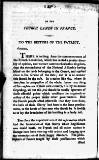 Patriot; or, Political, Moral, and Philosophical Repository Consisting of Original Pieces Tuesday 07 August 1792 Page 6