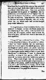 Patriot; or, Political, Moral, and Philosophical Repository Consisting of Original Pieces Tuesday 07 August 1792 Page 7