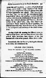Patriot; or, Political, Moral, and Philosophical Repository Consisting of Original Pieces Tuesday 07 August 1792 Page 15
