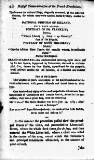 Patriot; or, Political, Moral, and Philosophical Repository Consisting of Original Pieces Tuesday 07 August 1792 Page 16