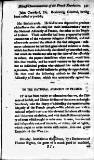 Patriot; or, Political, Moral, and Philosophical Repository Consisting of Original Pieces Tuesday 07 August 1792 Page 17