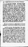 Patriot; or, Political, Moral, and Philosophical Repository Consisting of Original Pieces Tuesday 07 August 1792 Page 22