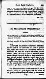 Patriot; or, Political, Moral, and Philosophical Repository Consisting of Original Pieces Tuesday 07 August 1792 Page 25