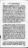 Patriot; or, Political, Moral, and Philosophical Repository Consisting of Original Pieces Tuesday 07 August 1792 Page 26