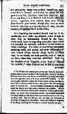 Patriot; or, Political, Moral, and Philosophical Repository Consisting of Original Pieces Tuesday 07 August 1792 Page 27
