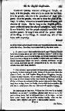Patriot; or, Political, Moral, and Philosophical Repository Consisting of Original Pieces Tuesday 07 August 1792 Page 29