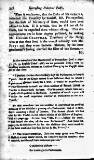 Patriot; or, Political, Moral, and Philosophical Repository Consisting of Original Pieces Tuesday 07 August 1792 Page 34