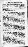 Patriot; or, Political, Moral, and Philosophical Repository Consisting of Original Pieces Tuesday 04 September 1792 Page 4