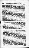 Patriot; or, Political, Moral, and Philosophical Repository Consisting of Original Pieces Tuesday 04 September 1792 Page 6