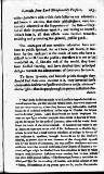 Patriot; or, Political, Moral, and Philosophical Repository Consisting of Original Pieces Tuesday 04 September 1792 Page 7