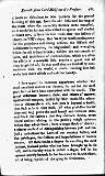 Patriot; or, Political, Moral, and Philosophical Repository Consisting of Original Pieces Tuesday 04 September 1792 Page 9