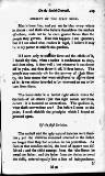 Patriot; or, Political, Moral, and Philosophical Repository Consisting of Original Pieces Tuesday 04 September 1792 Page 13