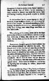 Patriot; or, Political, Moral, and Philosophical Repository Consisting of Original Pieces Tuesday 04 September 1792 Page 15