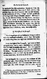 Patriot; or, Political, Moral, and Philosophical Repository Consisting of Original Pieces Tuesday 04 September 1792 Page 16