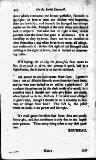 Patriot; or, Political, Moral, and Philosophical Repository Consisting of Original Pieces Tuesday 04 September 1792 Page 17