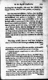 Patriot; or, Political, Moral, and Philosophical Repository Consisting of Original Pieces Tuesday 04 September 1792 Page 19