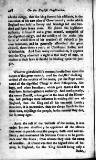 Patriot; or, Political, Moral, and Philosophical Repository Consisting of Original Pieces Tuesday 04 September 1792 Page 22