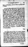 Patriot; or, Political, Moral, and Philosophical Repository Consisting of Original Pieces Tuesday 04 September 1792 Page 23