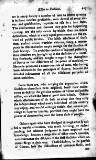 Patriot; or, Political, Moral, and Philosophical Repository Consisting of Original Pieces Tuesday 04 September 1792 Page 27