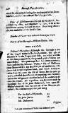 Patriot; or, Political, Moral, and Philosophical Repository Consisting of Original Pieces Tuesday 04 September 1792 Page 32