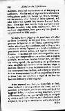 Patriot; or, Political, Moral, and Philosophical Repository Consisting of Original Pieces Tuesday 12 March 1793 Page 2